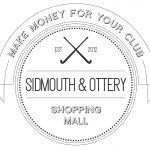 sidmouth-ottery-shopping-mall-logo